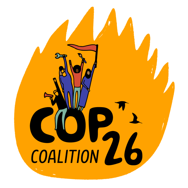This image has an empty alt attribute; its file name is cop26-final-logo_final-logo-flame.png